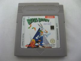 Bugs Bunny in Crazy Castle (NOE)