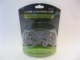 XBOX Controller - Eaxus (New)