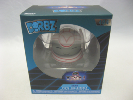 Dorbz - 404 - Tron: Sark (New)