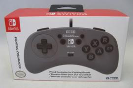 Nintendo Switch Fighting Commander - Hori (New)