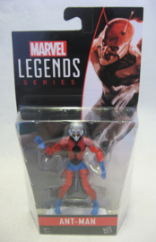 "Marvel Legends Series - Ant-Man - 3.75"" Figure (New)"