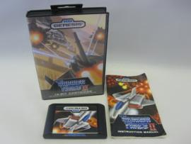 Thunder Force II (USA)