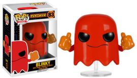 POP! Blinky - Pac-Man (New)
