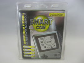 Personal Communicator & Digital Assistant - Smart Com - Game Boy Pocket & Color (New)