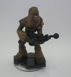 Disney Infinity 3.0 - Chewbacca Figure