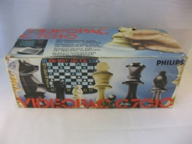 C7010 Chess Module (Boxed)
