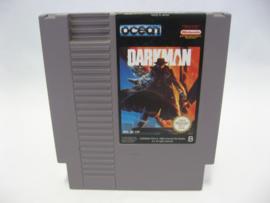 Darkman (ESP)