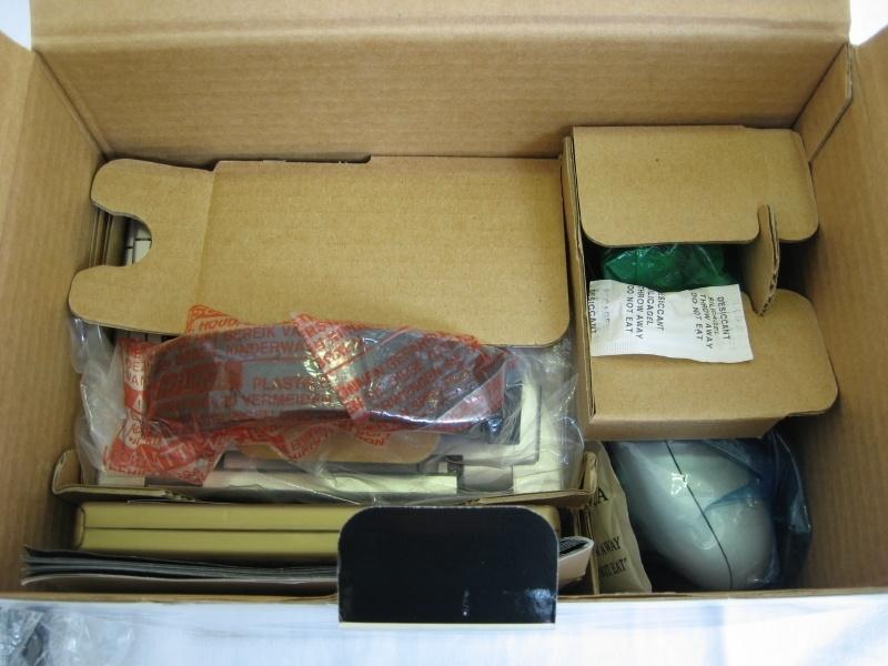 GameCube Console 'Zelda: The Wind Waker' Set (Boxed