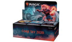 Magic The Gathering - Core 2020