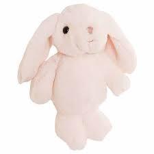 Bouncy Bunny Wit