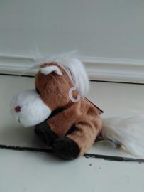 Paardje Horse