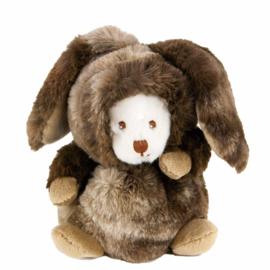 Ziggy Winter Rabbit Bruin