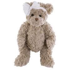 Teddybeer Douce Romy