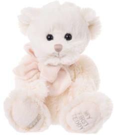 Zachte knuffelbeer Theodore - My First Teddy