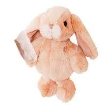 Bouncy Bunny Beige