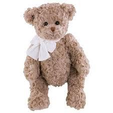 Teddybeer Doux Ethan