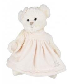 Zachte knuffelbeer Theodora - My First Teddy