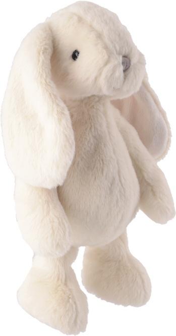 Knuffel Konijn Lovely Kanini Wit