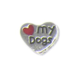 charm hartje love my dogs