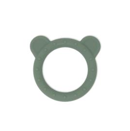 Mushie bijtring bear dried thyme