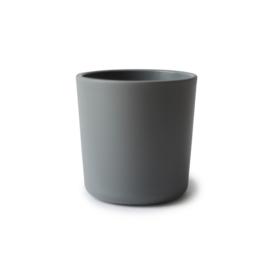 Mushie cups smoke