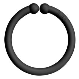 Loops black