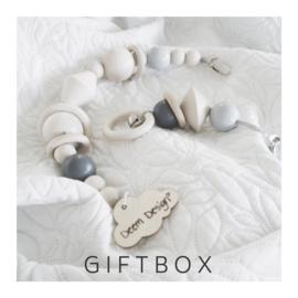 Deem Design Giftboxen