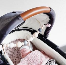 Wagenspanner Design Your Own