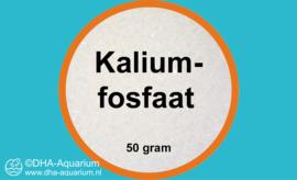 Kaliumfosfaat