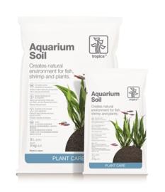 Tropica aquarium soil 9 liter