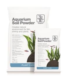 Tropica Aquasoil Powder 9 liter