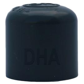 PVC eind dop 25 mm