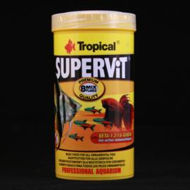 Tropical Supervit 50g/250ml