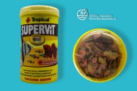 Tropical Supervit Basic 500 ml