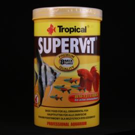 Tropical Supervit  200g/1000ml