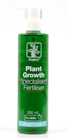 Tropica Specialisaed Nutrition 300 ml