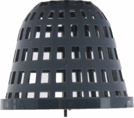 PVC filterkorf buis 32 mm
