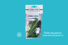 AQUA~NOA CO2 check