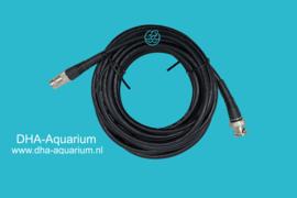Verlengkabel PH electrode 5 mtr