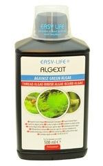 AlgExit 500 ml