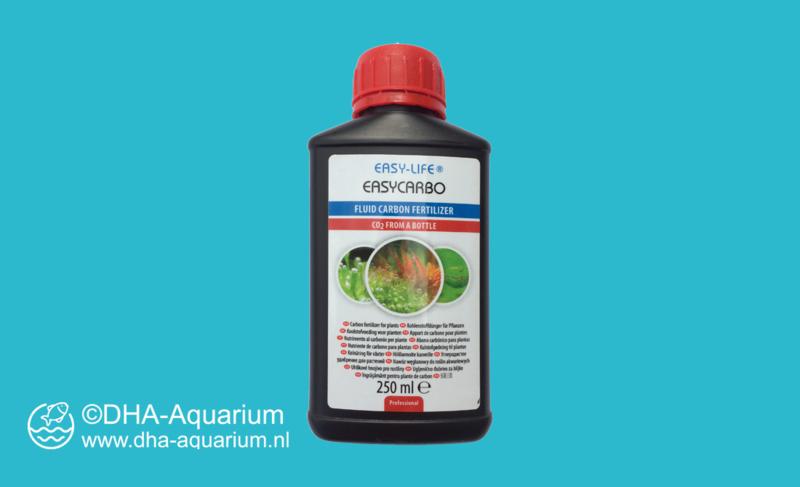 EasyCarbo 250 ml