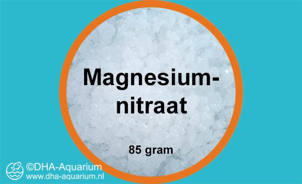 Magnesiumnitraat