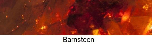 Barnsteen kralen, Amber kralen, edelsteen kralen, Barnsteen informatie