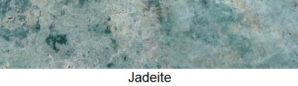 Jade kralen, edelsteen kralen, Jade informatie