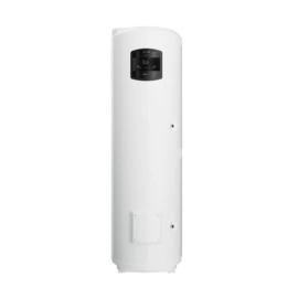 Ariston Nuos Plus 200 wifi