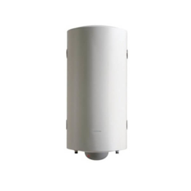 Ariston BDR 200 liter