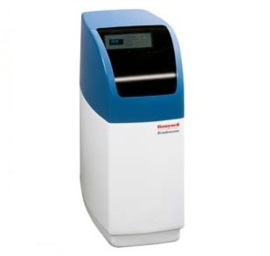 Honeywell PW50-BS Kaltecsoft
