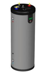 ACV Smart 210 Green