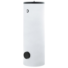 Bosch HR 200 Warmtepompboiler 200 l