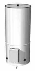 Bulex SDN 200 S